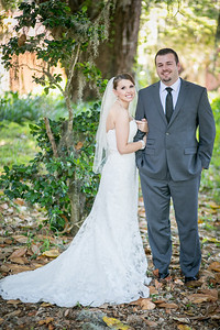 CAP-2014-sanela-admir-wedding-mr-and-mrs-1025