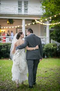 CAP-2014-sanela-admir-wedding-mr-and-mrs-1017