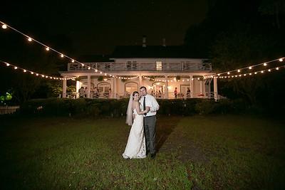 CAP-2014-sanela-admir-wedding-mr-and-mrs-1022