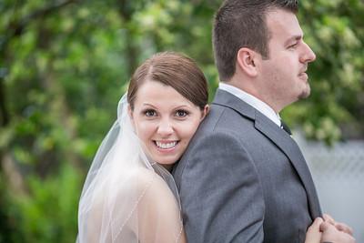 CAP-2014-sanela-admir-wedding-mr-and-mrs-1005