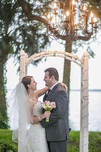 CAP-2014-sanela-admir-wedding-mr-and-mrs-1011