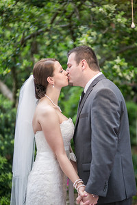 CAP-2014-sanela-admir-wedding-mr-and-mrs-1002
