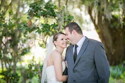 CAP-2014-sanela-admir-wedding-mr-and-mrs-1027