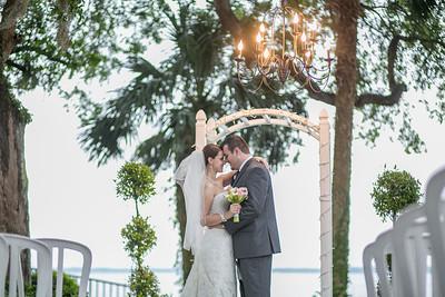 CAP-2014-sanela-admir-wedding-mr-and-mrs-1012