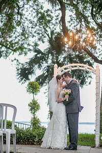 CAP-2014-sanela-admir-wedding-mr-and-mrs-1013