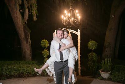 CAP-2014-sanela-admir-wedding-mr-and-mrs-1024