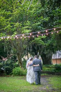 CAP-2014-sanela-admir-wedding-mr-and-mrs-1020