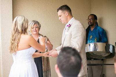 summer-michael-wedding-1042