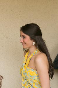 summer-michael-wedding-1032