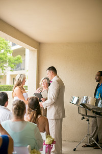 summer-michael-wedding-1027