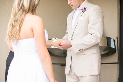 summer-michael-wedding-1037