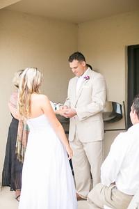 summer-michael-wedding-1040