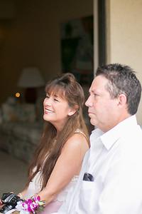 summer-michael-wedding-1031