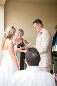 summer-michael-wedding-1041