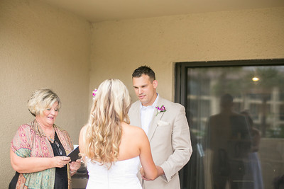 summer-michael-wedding-1028