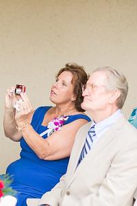 summer-michael-wedding-1029