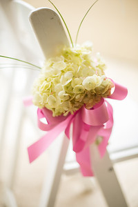 summer-michael-wedding-1011