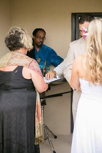 summer-michael-wedding-1035