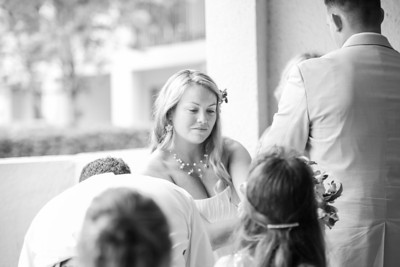 summer-michael-wedding-1022