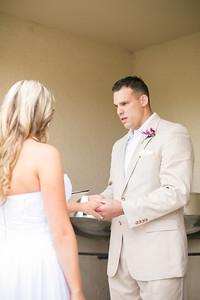 summer-michael-wedding-1038