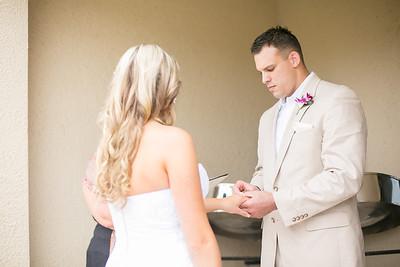 summer-michael-wedding-1039
