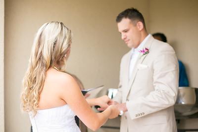 summer-michael-wedding-1044