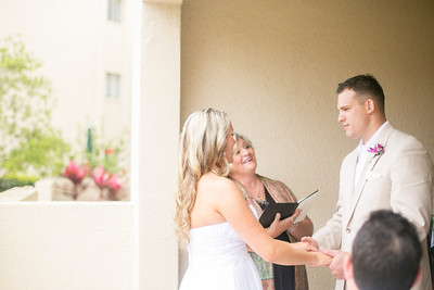 summer-michael-wedding-1046