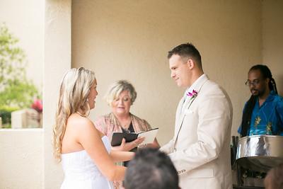 summer-michael-wedding-1045