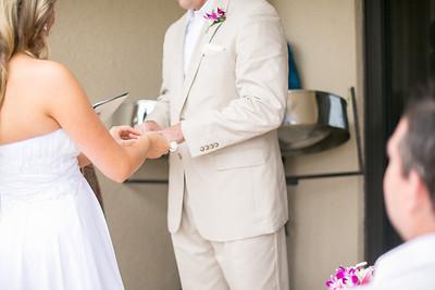 summer-michael-wedding-1043