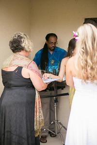 summer-michael-wedding-1034