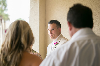 summer-michael-wedding-1019
