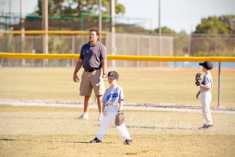 Zach & Coach Scott