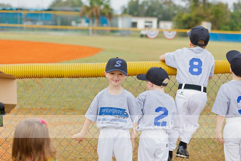 Jake, Zach, Landon