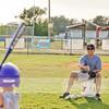 Coach Bjorn