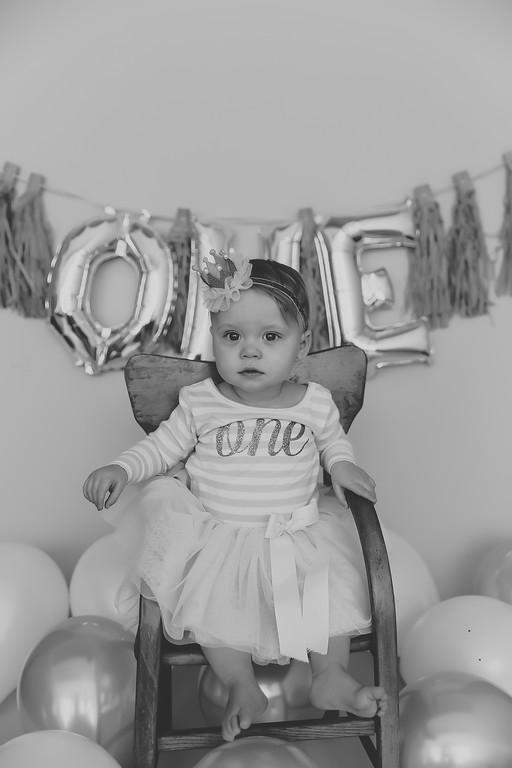 Kenna 1 year