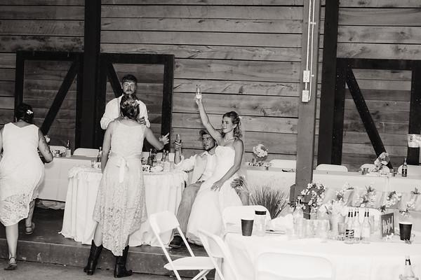 Nenedjian Wedding