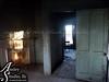 fireplace-chair-door