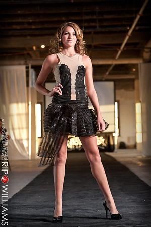 General_Fashion_2010-0152