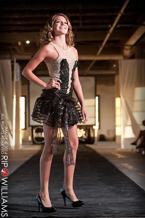 General_Fashion_2010-0154