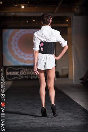 General_Fashion_2010-0182