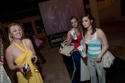 General_Fashion_2010-0343