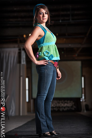 General_Fashion_2010-0199