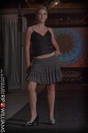 General_Fashion_2010-0289