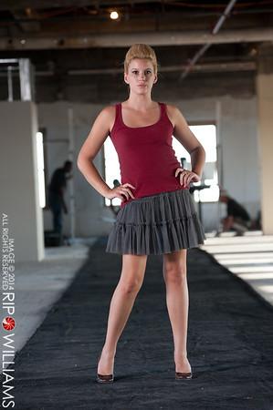 General_Fashion_2010-0051
