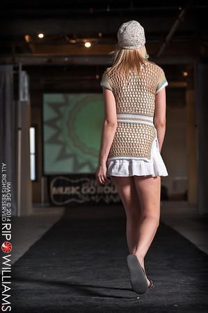 General_Fashion_2010-0194