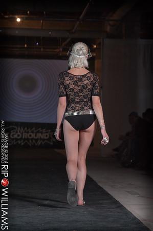 General_Fashion_2010-0244
