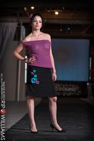 General_Fashion_2010-0205