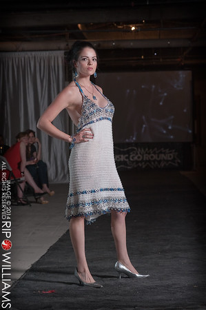 General_Fashion_2010-0312