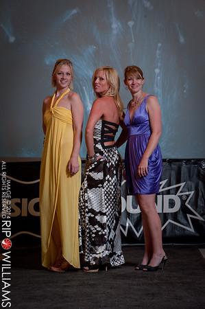 General_Fashion_2010-0361