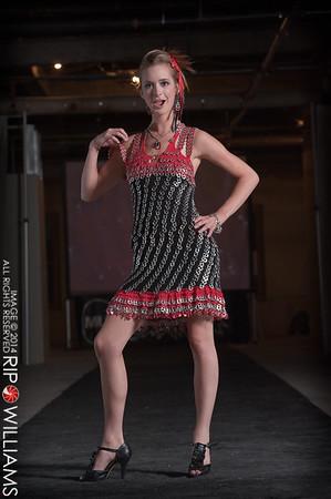 General_Fashion_2010-0315